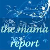 Mama Report