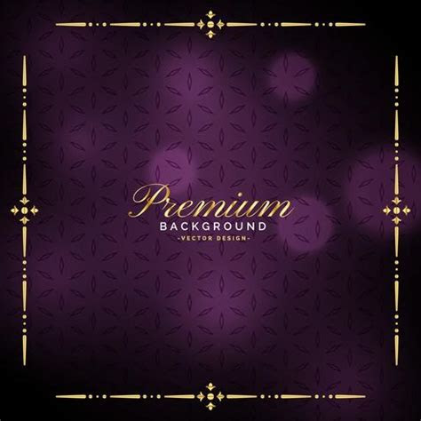 elegant luxury vintage background design   Download Free