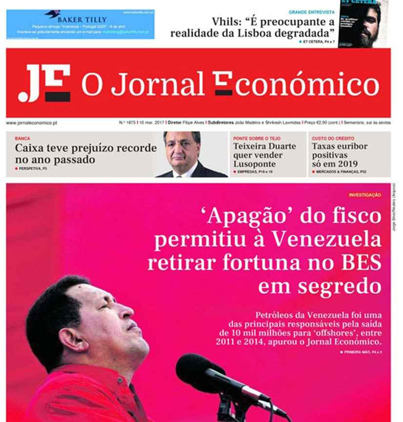 periodicojornaleconomico