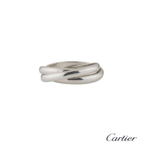 Cartier Trinity de Cartier Ring