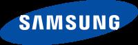 Samsung Logo.svg