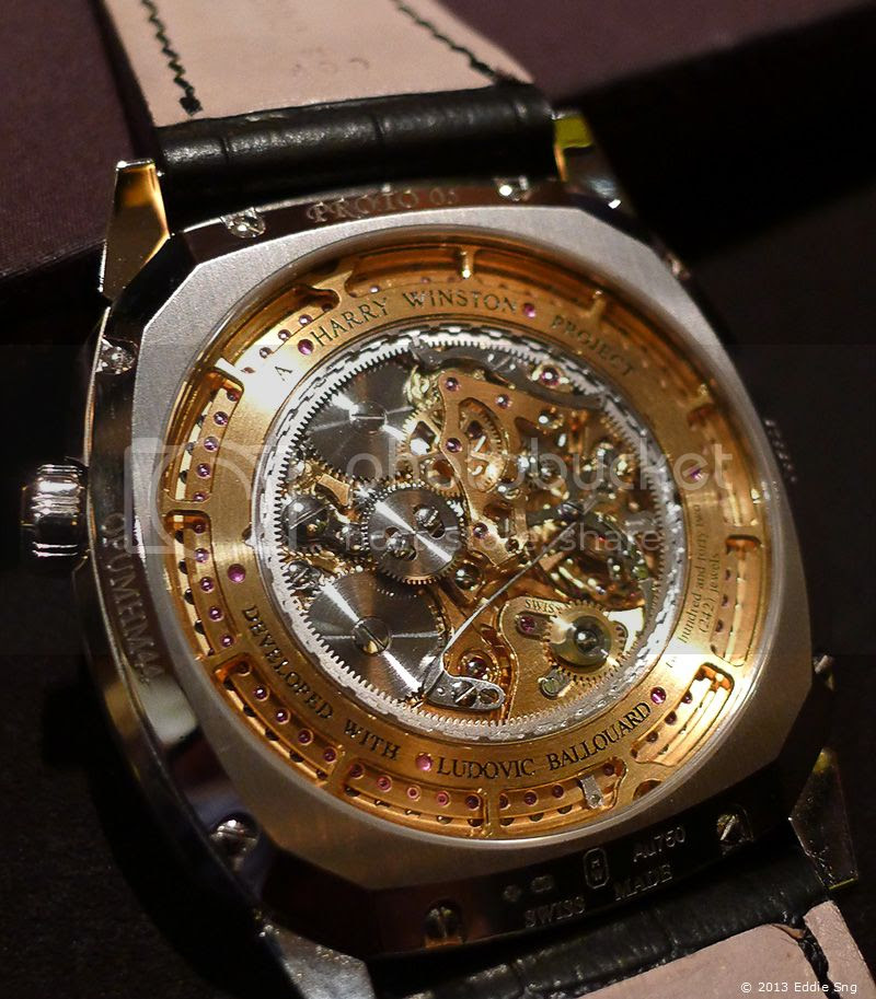 Harry Winston Opus 13 Movement Side photo HWOpus13MovementSide01.jpg
