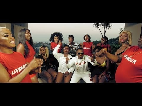 Download Afro House Songs Download Mp3 & Album | Fakaza