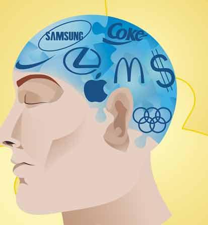 http://neuroethicscanada.files.wordpress.com/2010/07/neuromarketing-2.jpg