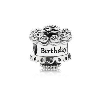 Birthday   Pandora Jewelry