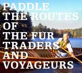 ontario trail activities