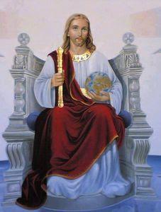 Hasil gambar untuk kristus raja-image