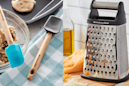 KitchenAid has a new line of cooking utensils exclusive to Walmart, and we want them all