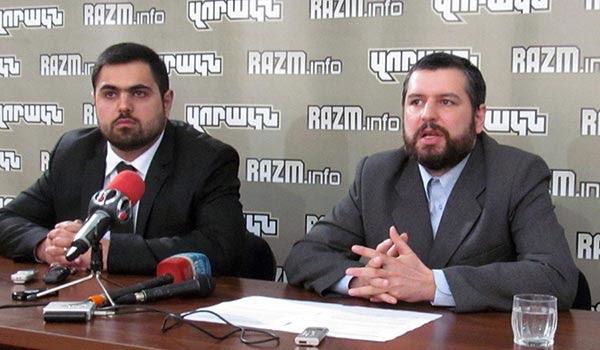 http://armenianow.com/sites/default/files/img/imagecache/600x400/gevorg-petrosyan-karen-vrtanesyan.jpg