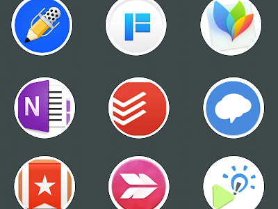 7 Educational Apps to Use on Your Mac