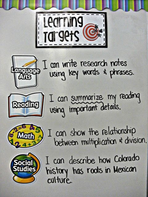 1000+ images about school on Pinterest | Portable word walls, Word ...