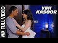 Tu Hi Sabse Kareeb Hai Mere Lyrics Free Download