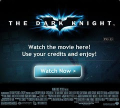 Warner Bros-the dark knight