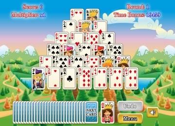 Kostenlos Kartenspielen