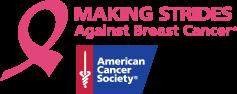 Making Strides Against Breast Cancer: v2019