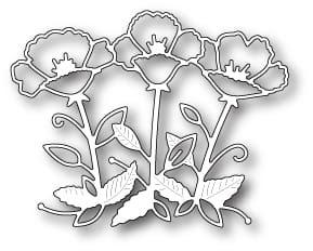 http://www.scrapek.pl/pl/p/Vespertine-Blossoms/8164