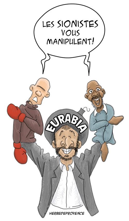http://herbedeprovence.free.fr/2012/121108-soral-dieudonne-eurabia.jpg