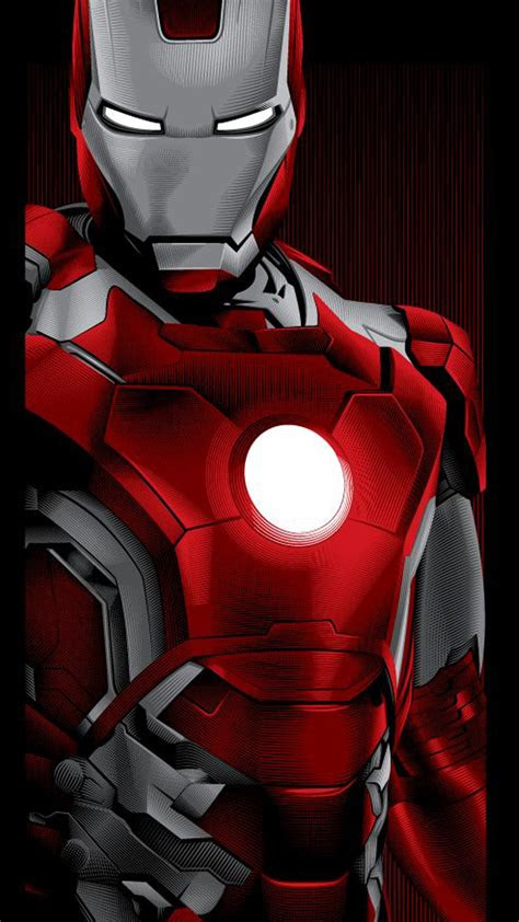 iron man wallpaper iron man iphone wallpaper iron man
