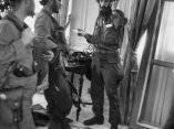Camilo Cienfuegos (Foto Life)