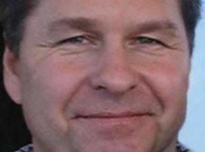 Incidente ocorreu durante funeral de Seth Richardson (Foto: Reprodução/YouTube)