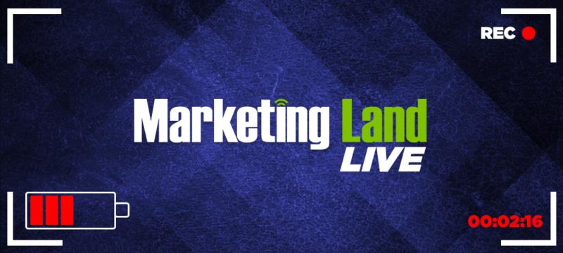 ML-live-logo