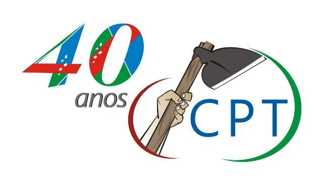 Logo_CPT_40_Anos2
