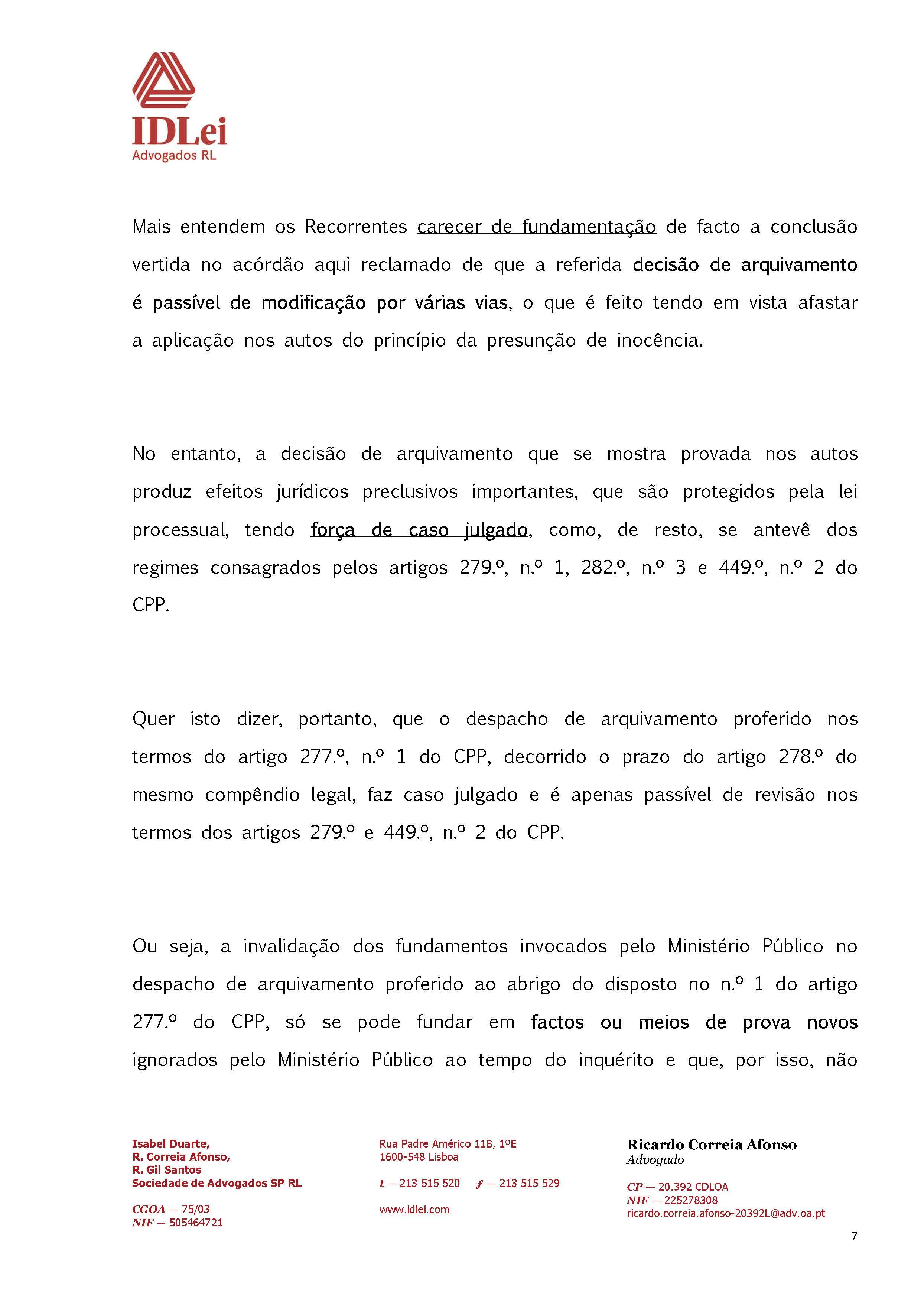 http://www.gerrymccannsblogs.co.uk/A/Arguicao_de%20Nulidade_do_Acordao_Page_7.jpg