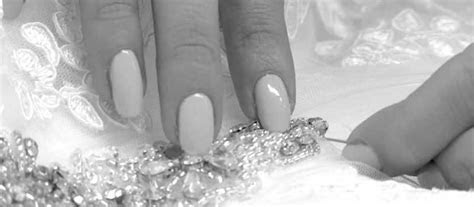 How Much Do Bridal Alterations Cost?   Go2Bella Bridal