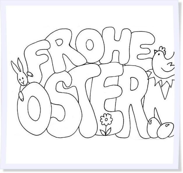 malvorlagen ostern pdf jpg  amorphi