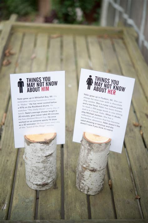 30 Brilliant Wedding Ideas To Make Your Special Day