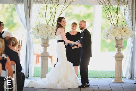 Saratoga National Wedding Photos   Kaityln & Evan