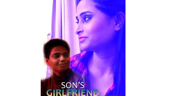 Son's Girlfriend (2020) - Bananaprime Exclusive Short Film