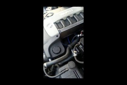 Bmw E39 Nie Odpala