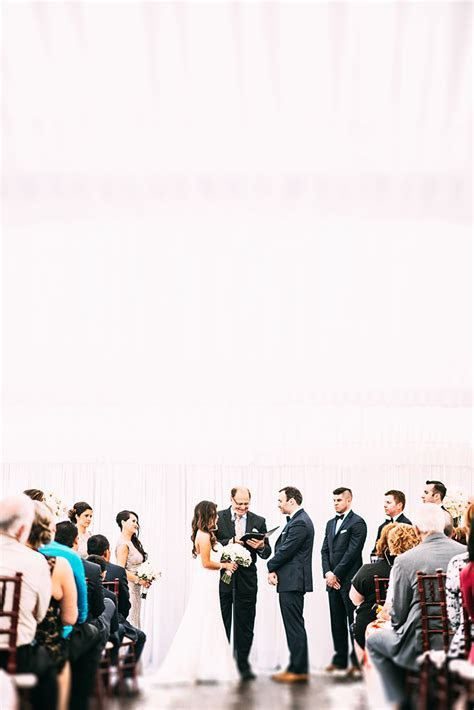 41 Wedding Hymns for Your Religious Wedding Ceremony   A