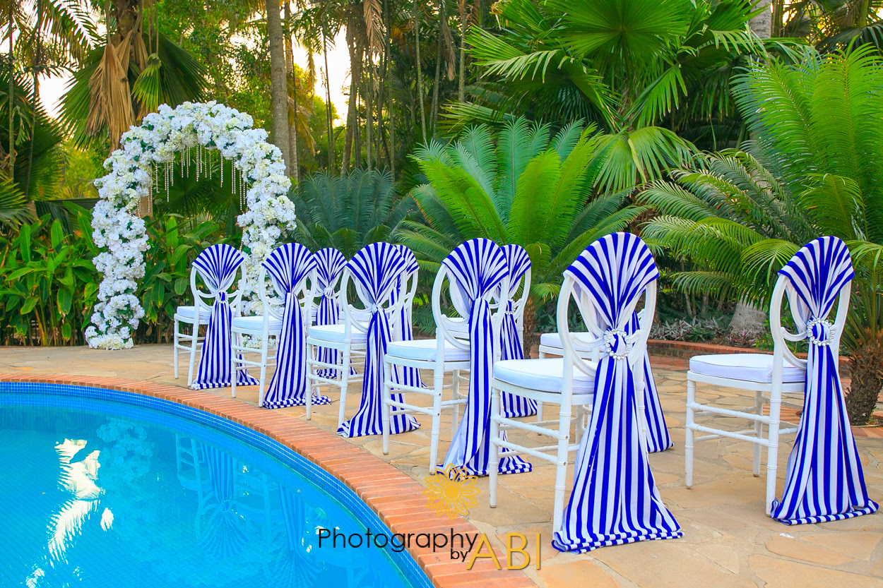 Cheap Garden Supplies Wedding Decoration In Ghana
