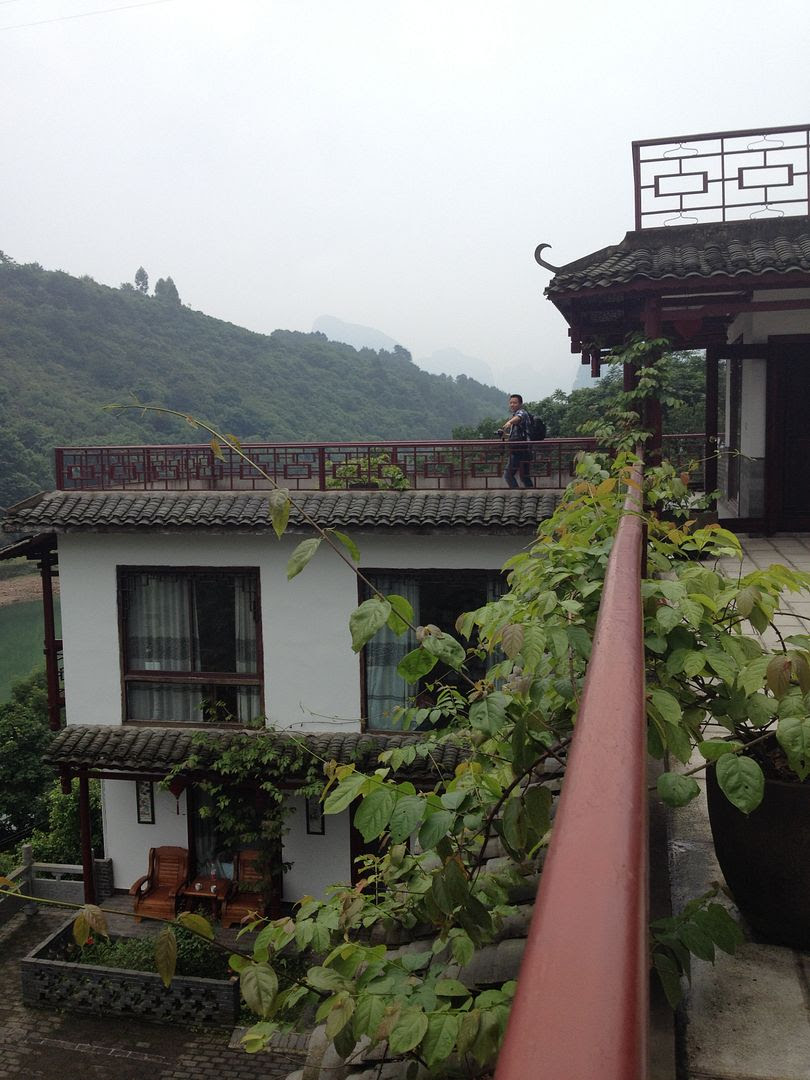 Li River Retreat in Yangshuo, China photo 2014-05-04121410_zps170ff02c.jpg