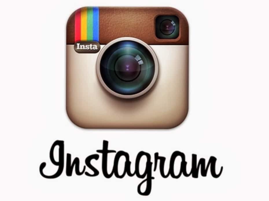 Causas por las que te dejan de seguir en Instagram