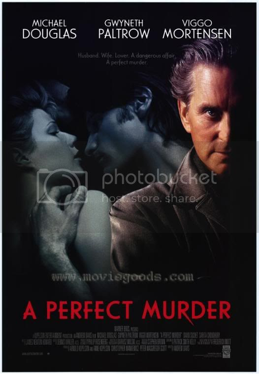 APerfectMurder.jpg A Perfect Murder image by yanim_54