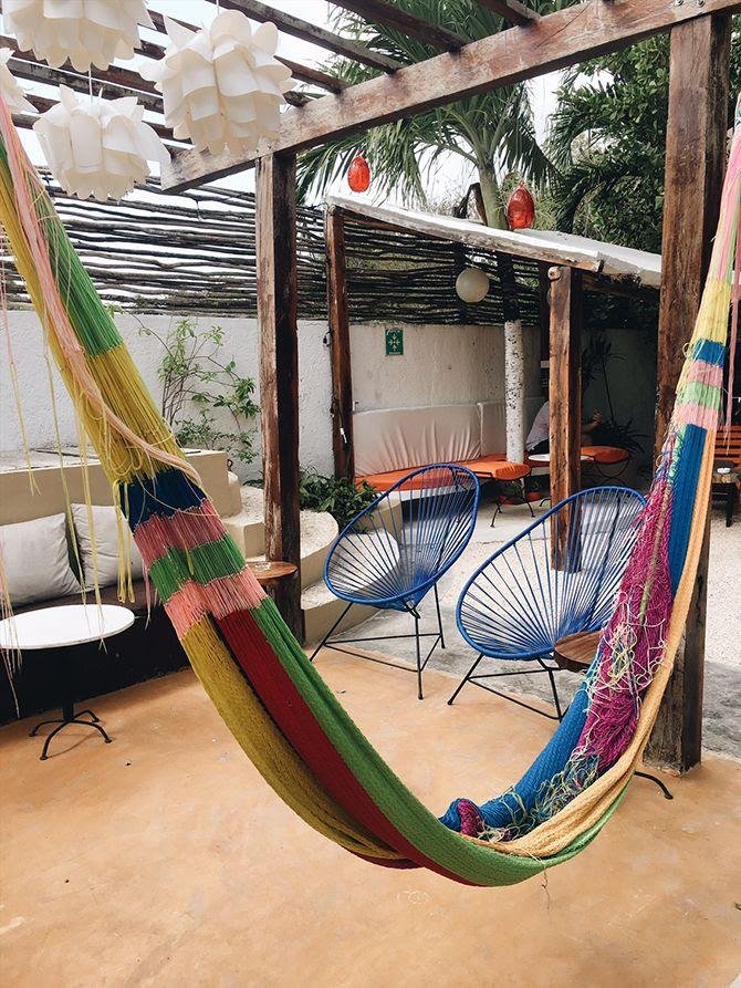 photo 18-adresse hotel restaurant Teetotum tulum mexique_zpsxoflhquj.jpg