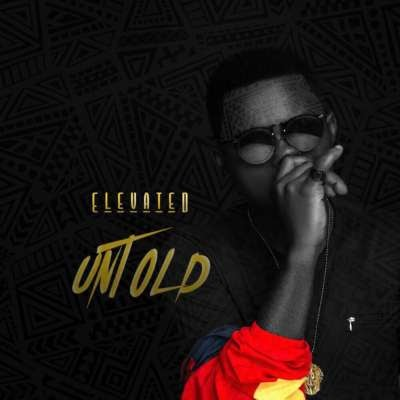 Elevated – Untold EP