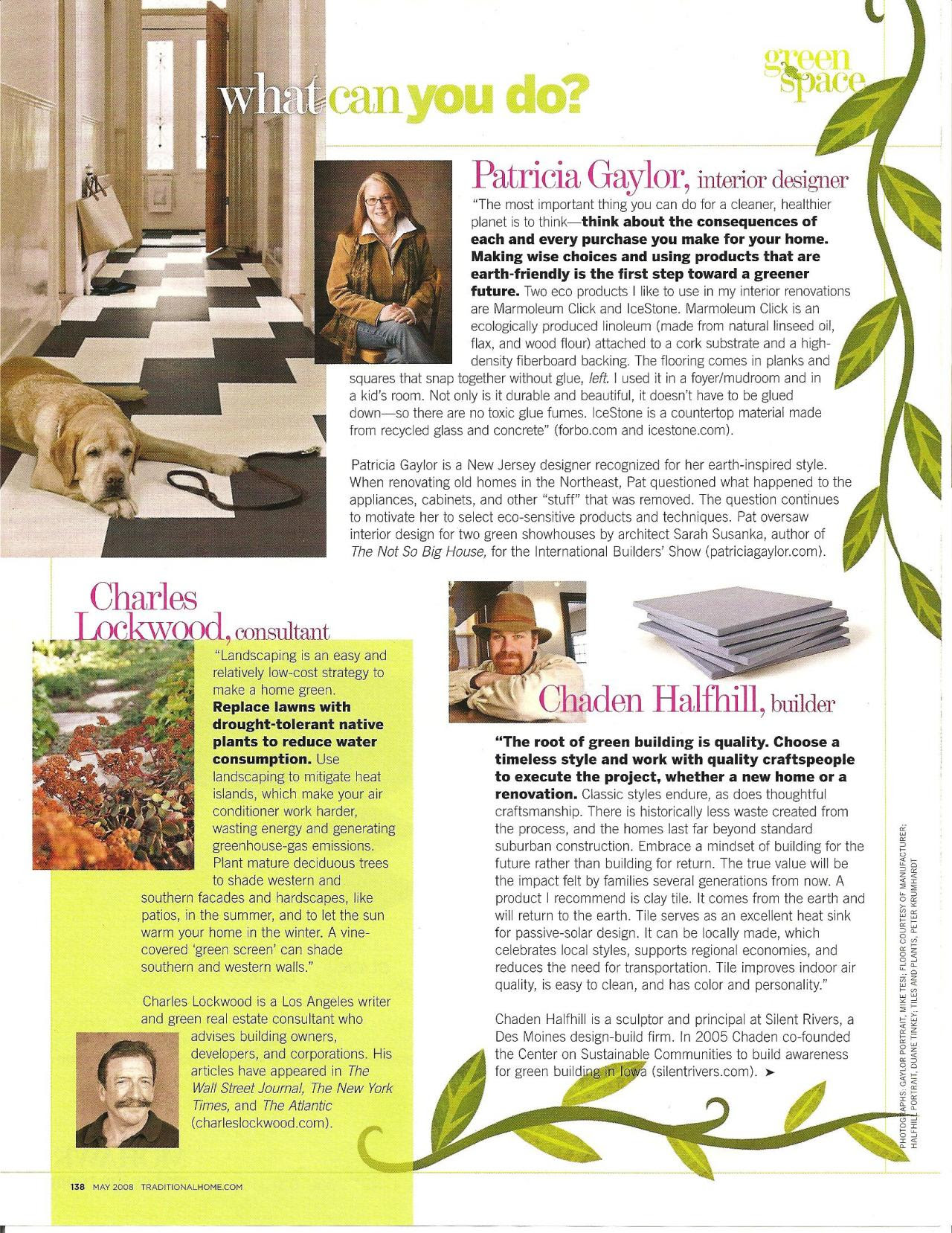 Traditional_Home_Green_Panel_article