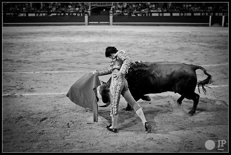 alberto-duran-07