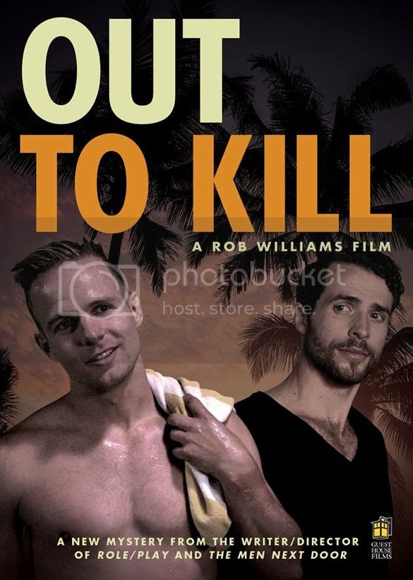Out To Kill poster photo OuttoKill_Poster_zpse6138747.jpg
