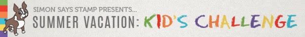 KidsChallenge-01-600x74