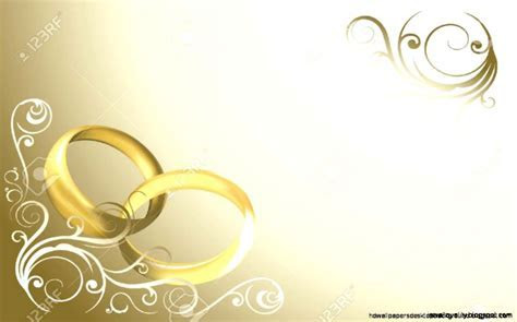 Cheap Wedding Invitations High Definition   Wallpapers Quality