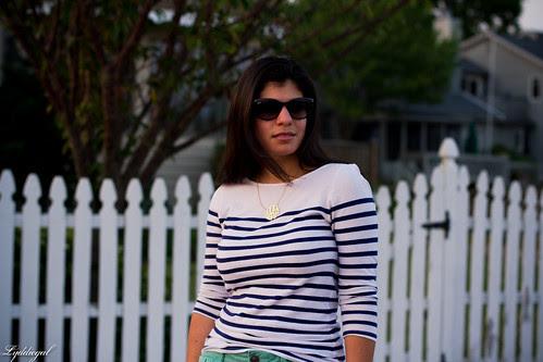 Mint Jeans + Striped Top-5.jpg