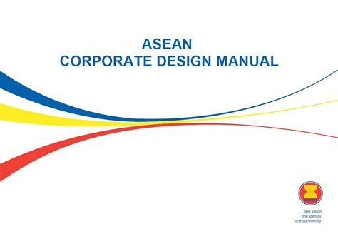 asean publications archives page    asean