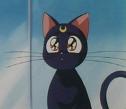 luna sailor moon   watched   im