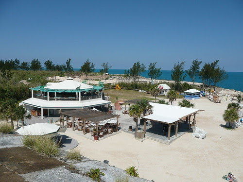 Snorkel Beach Bermuda