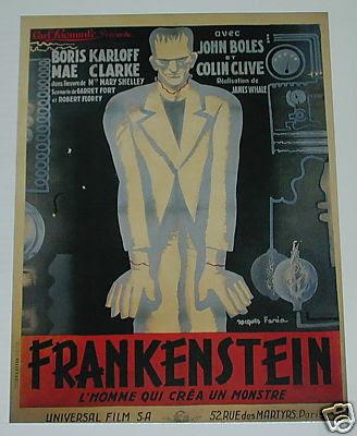 frankenstein_french